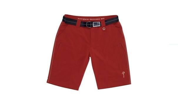 Pelle P shortsit Fast Dry Shorts
