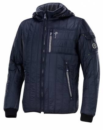 Pelle P takki Mistral Jacket