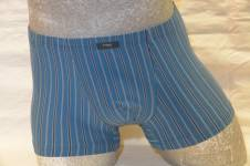 Mey alushousut Dynamic Shorty Boxers