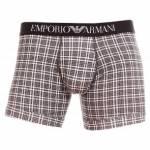 Emporio Armani alushousut Boxer Brief