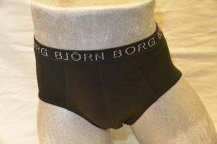 Björn Borg alushousut Men's Brief