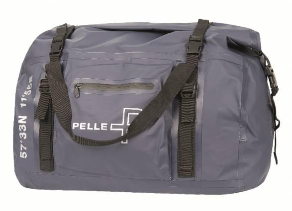 Pelle P laukku Duffle Bag, Koko: 60 l