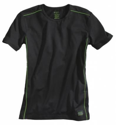 Jockey Sport t-paita Coolmax T-shirt