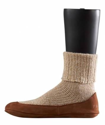 Falke Cottage Sock