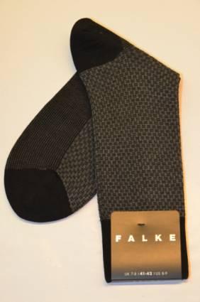 Falke Regular Tie sukka