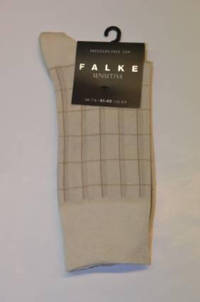 Falke sukka Sensitive