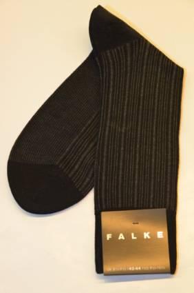 Falke sukka Different
