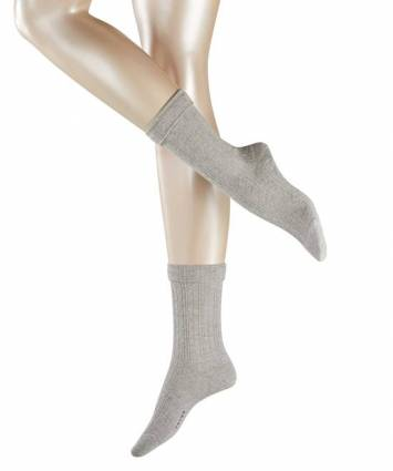 Falke Striggings Cable sukka