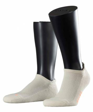 Falke Cool Kick Sneaker urheilusukka