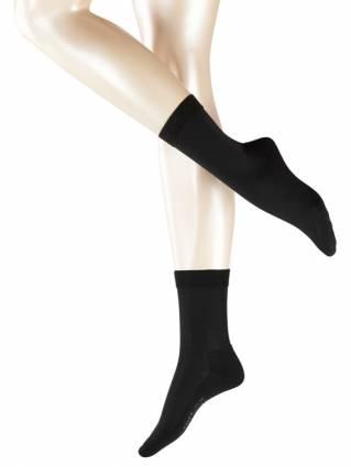 Falke Wool Balance sukka