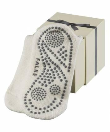 Falke Cuddle Pads Box sukkalaatikko