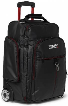 Sebago Wheely Cabin Bag