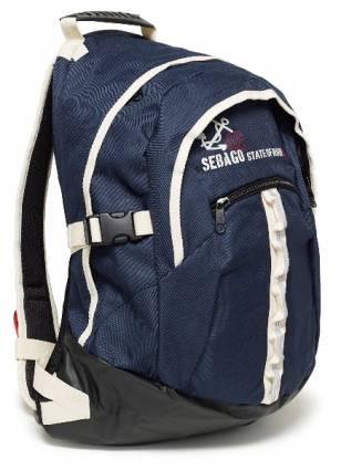 Sebago Back Bag