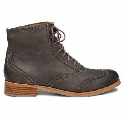 Sebago Claremont Boot nilkkuri