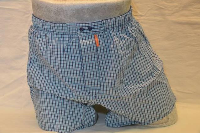 Björn Borg alushousut Boxer Shorts