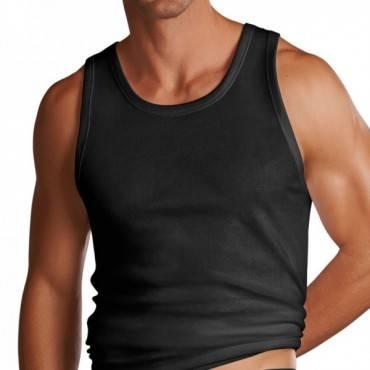 Jockey aluspaita A-shirt