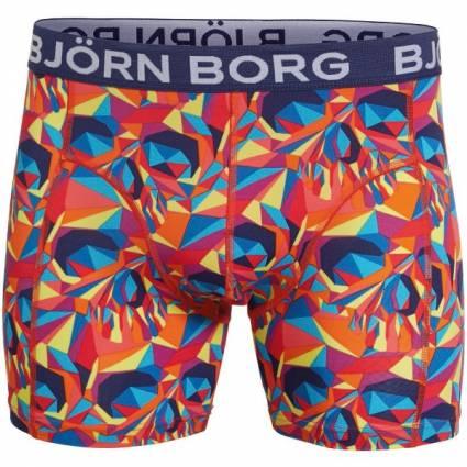 Björn Borg alushousut Shorts