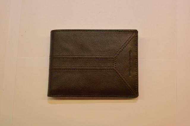 Piquadro Miesten lompakko