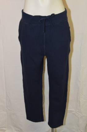 Sebago collegehousut Sweat Trousers