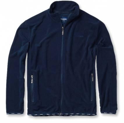 Sebago Micro Fleece Jacket