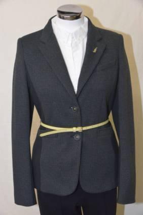 U.S. Polo Assn. bleiseri Denice Jacket