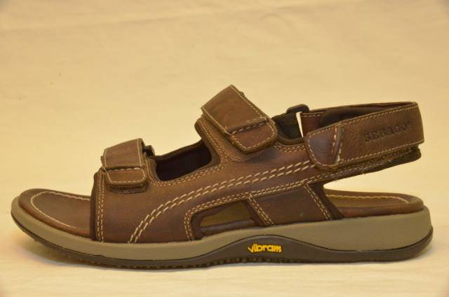 Sebago sandaalit Maverick