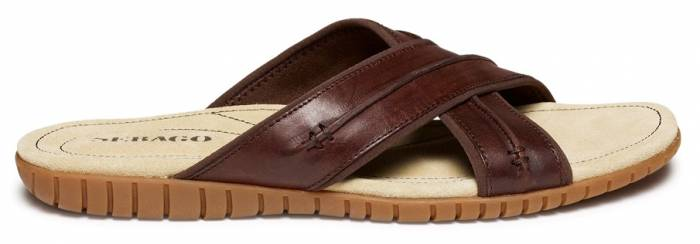 Sebago sandaali Becket Cross