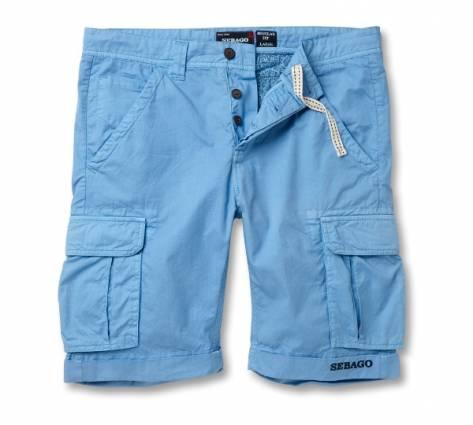 Sebago shortsit Casey Shorts