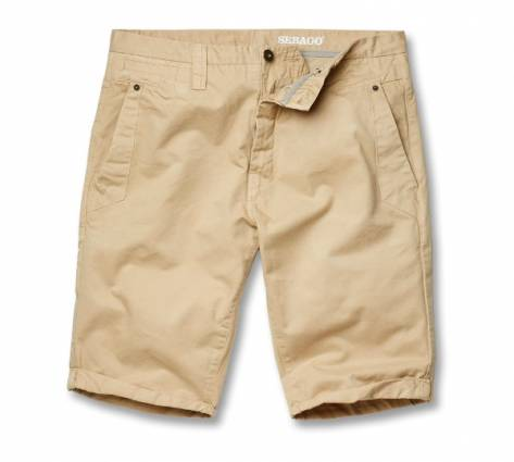 Sebago shortsit Pond Shorts