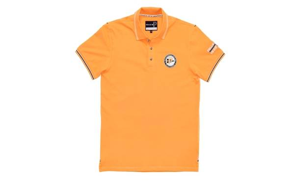Pelle P pikee True Polo