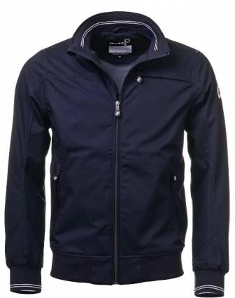 Pelle P takki Dock Jacket