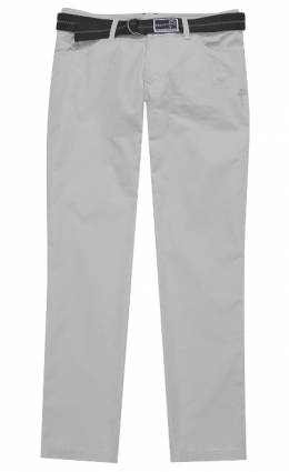 Pelle P housut Dock Chinos