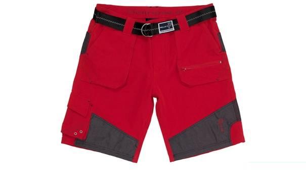 Pelle P shortsit TP52 Shorts