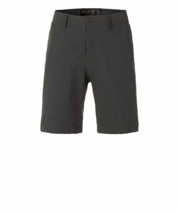 Musto shortsit Essential Evo Fast Dry 4 Pkt Shorts