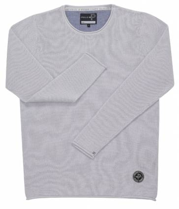 Pelle P neule Raw Sweater