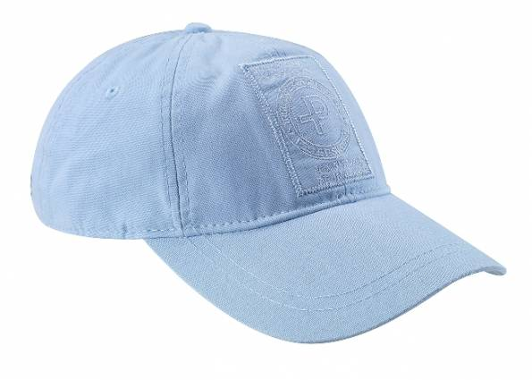 Pelle P lippalakki Garment Dye Cap