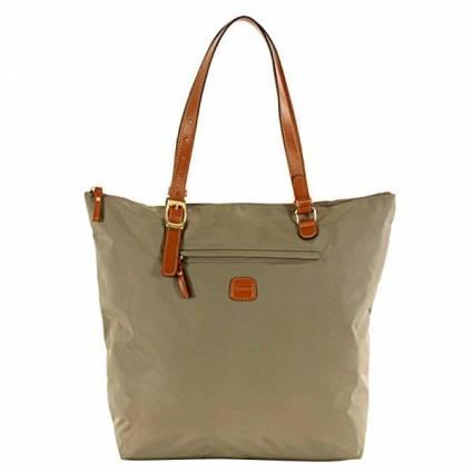 Bric's laukku X-Bag Sportina