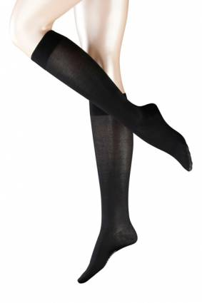 Falke tukisukka Leg Vitalizer Medium