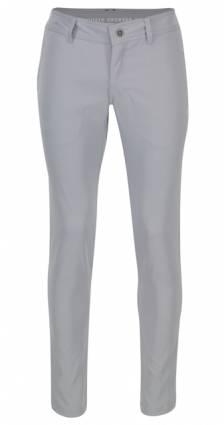 Pelle P housut Sport Trousers