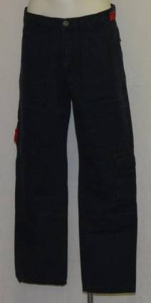 Sebago housut Deck Pants