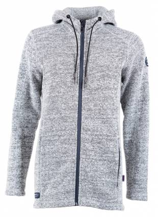 Sebago fleece Olivia Zip Fleece Hoddies