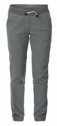 Pelle P collegehousut Lodge Sweatpants