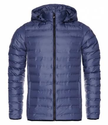 Pelle P takki Mizzen Jacket