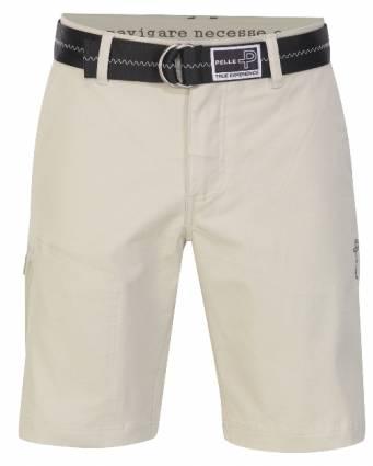 Pelle P shortsit Dock II Shorts
