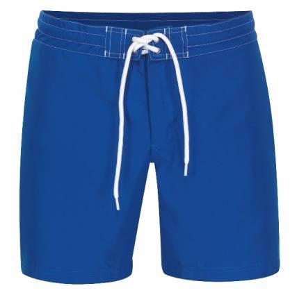 Pelle P uimashortsit Dive Shorts