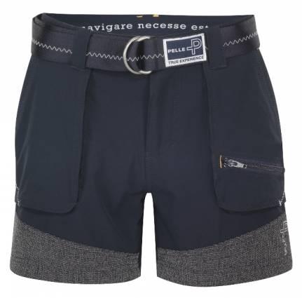 Pelle P shortsit W 1200 Shorts