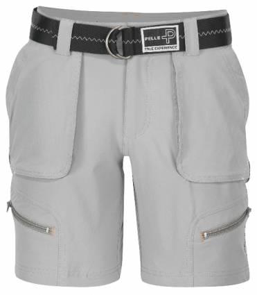 Pelle P shortsit W PP1200 Bermuda Shorts