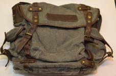 Tom Tailor laukku Bogota