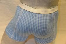 Björn Borg alushousut Short Shorts