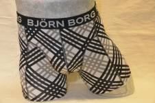 Björn Borg alushousut Shorts Comfort